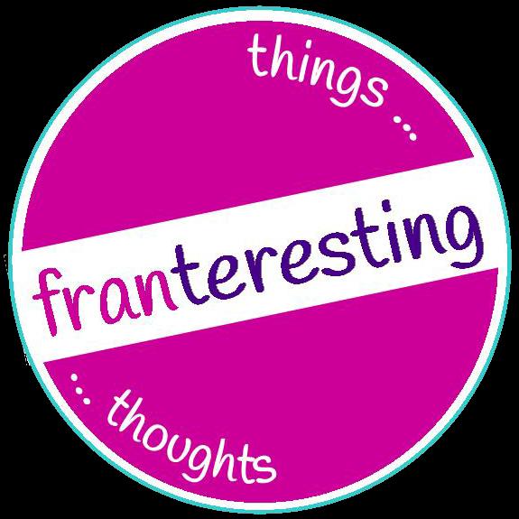 franteresting